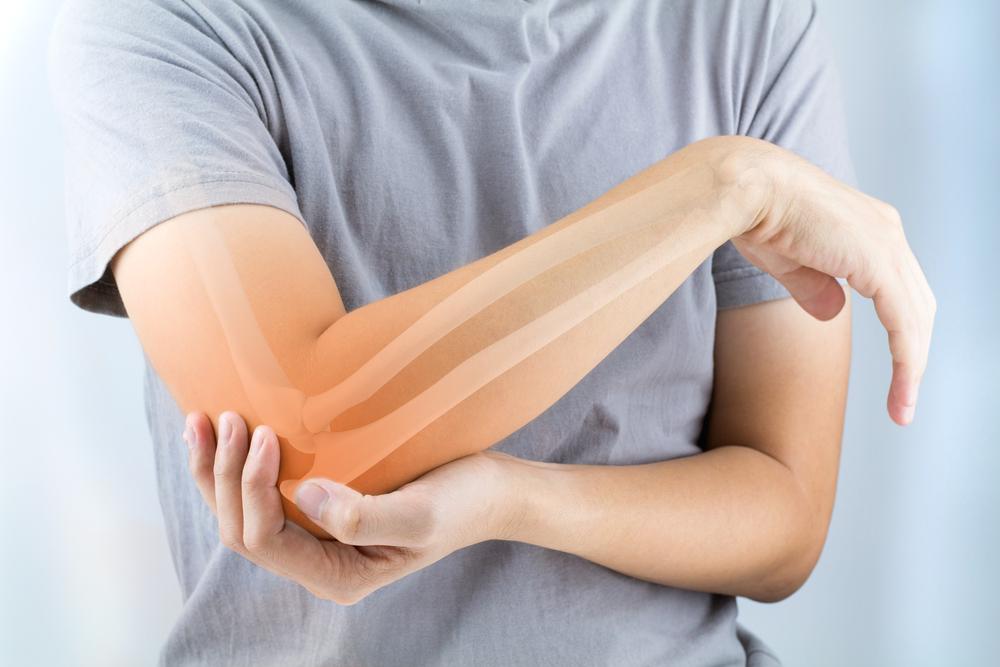 early-signs-osteoarthritis