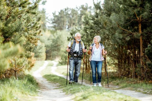 seasonal-activities-for-pain-relief